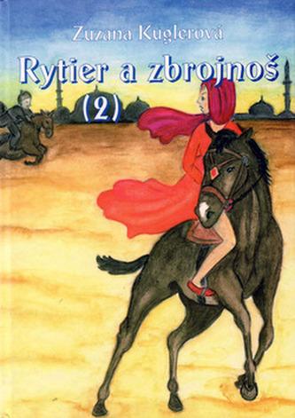 Rytier azbrojnoš (2)