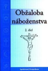 Obžaloba náboženstva 2. diel