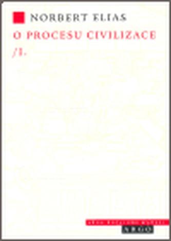 O procesu civilizace, 1. díl