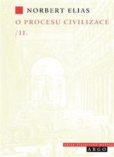 O procesu civilizace, 2. díl