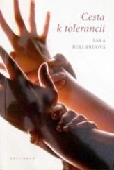 Cesta k tolerancii