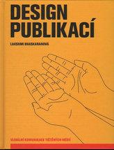Design publikací
