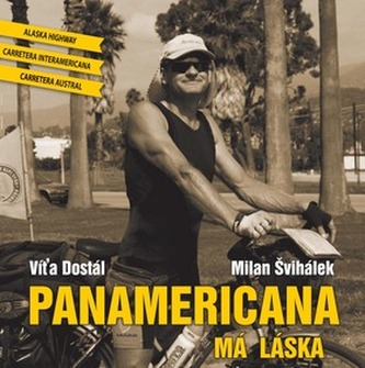 Panamericana má láska