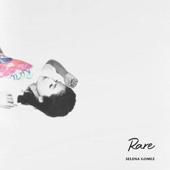 Selena Gomez: Rare CD - Gomez Selena