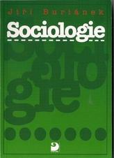 Sociologie pro střední školy
