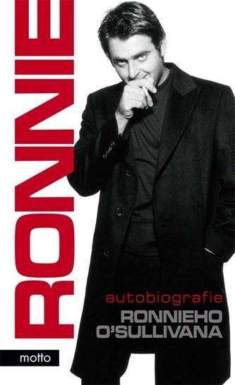 Ronnie