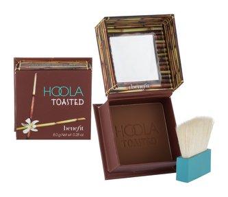Benefit Hoola Bronzer 8 g Hoola Toasted pro ženy