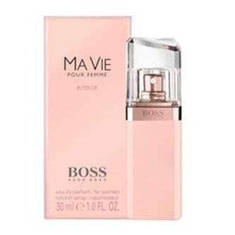Hugo Boss Ma Vie Pour Femme Intense Parfémová voda 50 ml pro ženy