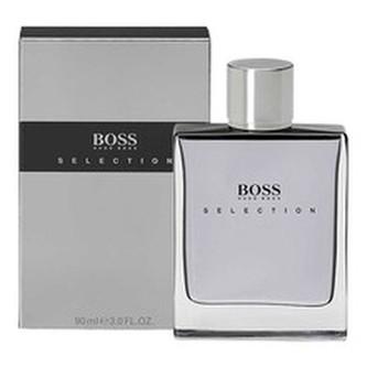 Hugo Boss Boss Selection Toaletní voda 90 ml pro muže