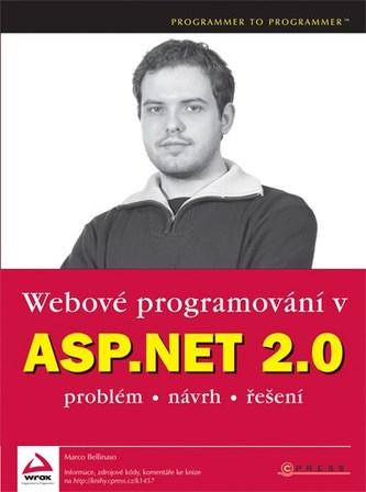Webové programování v ASP.NET 2.0