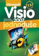 Microsoft Visio 2007