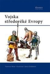 Vojska středověké Evropy