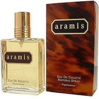 Aramis Aramis for Men Toaletní voda 110 ml pro muže