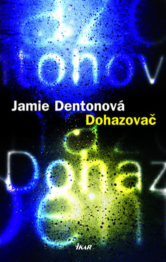 Dohazovač