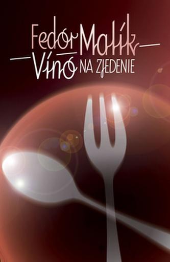 Víno na zjedenie