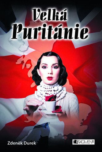 Velká Puritánie