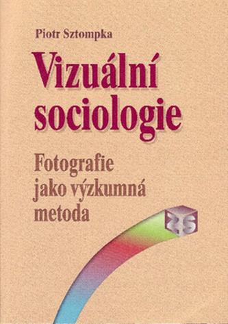 Vizuální sociologie