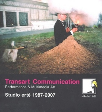 Transart Communication