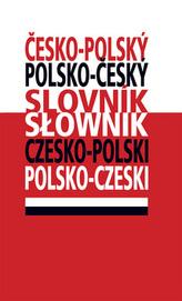 Česko - polský a polsko - český slovník