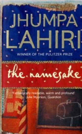 jhumpa lahiri the namesake Jhumpa lahiri's novel the namesake was published in the fall of 2003 to great acclaim the namesake expands on the perplexities of the immigrant experience and the search for identity the narrative follows the gangulis, an indian couple united in an arranged marriage, as they build their lives together in america.
