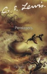 Perelandra, English edition