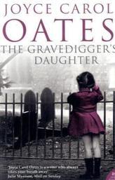 The Gravedigger's Daughter. Geheimnisse, englische Ausgabe