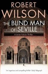The Blind Man of Seville. Der Blinde von Sevilla, englische Ausgabe