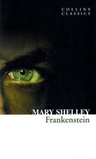 "reflection of values in victorian english society in mary shelleys frankenstein A really cool blog about science in her ""frankenstein: mary shelley's wedding guest"" by saying but corrupted by human society, shelley has developed."
