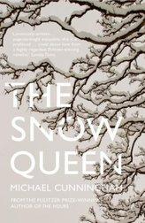 The Snow Queen. Die Schneekönigin, englische Ausgabe