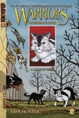 Warriors Ravenpaw's Path, A Clan in Need