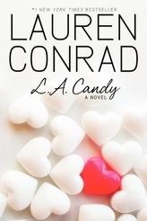 L. A.Candy