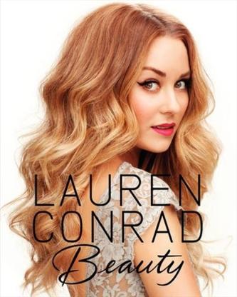 Lauren Conrad Beauty - Lauren Conrad