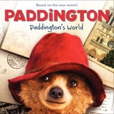 Paddington: Paddington's World