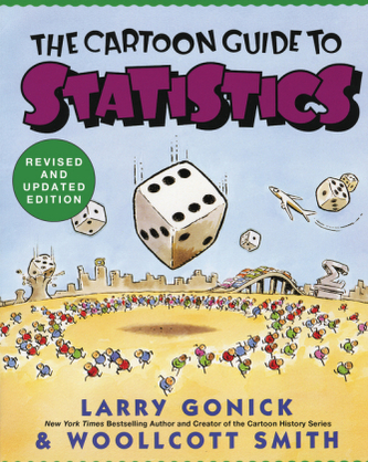 The Cartoon Guide to Physics by Larry Gonick : Free ...