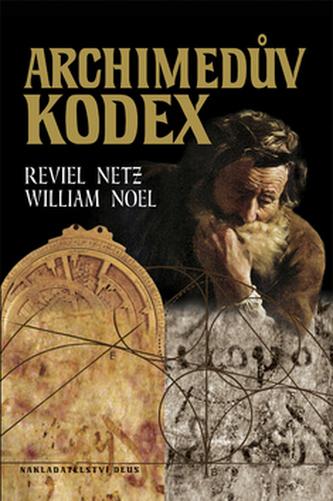 Archimédův kodex