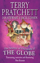 The Science of Discworld. Vol.2