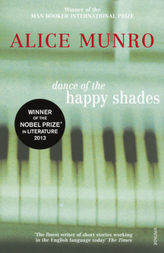 Dance Of The Happy Shades. Tanz der seligen Geister, englische Ausgabe