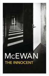 The Innocent. Unschuldige, englische Ausgabe