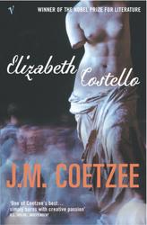 Elizabeth Costello, English edition