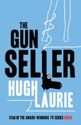 The Gun Seller. Bockmist, englische Ausgabe