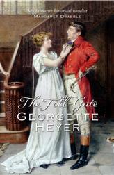 The Toll-Gate. Liebe unverzollt, englische Ausgabe
