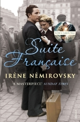 Suite Française, English edition