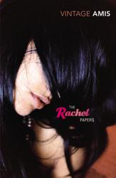 The Rachel Papers. Das Rachel-Tagebuch, englische Ausgabe