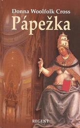 Pápežka