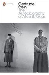 The Autobiography of Alice B. Toklas. Autobiographie von Alice B. Toklas, engl. Ausgabe