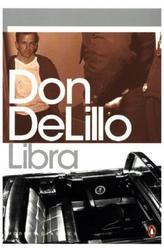 Libra, English edition