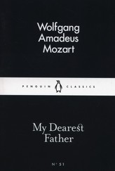 My Dearest Father