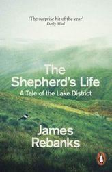 The Shepherd's Life. Mein Leben als Schäfer, englische Ausgabe