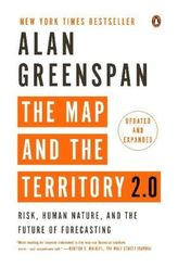 The Map and the Territory 2.0