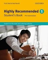 Elementary/Pre-Intermediate, Student's Book
